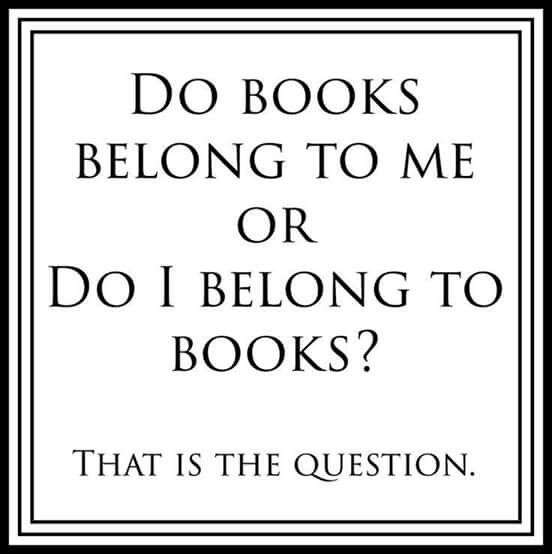 do books belong to the past This powerful question, taken from benjamin zander's book, the art of possibility, has been stuck in my mind for a while these 3 management styles belong in the past by paolo gallo that people at the top need to tell others what to do.