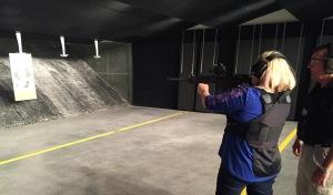 9fWPA_rifleshooting