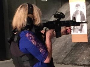 9fWPA_rifleshooting2