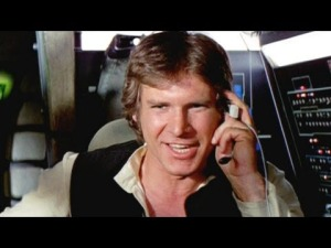 1_HarrisonFord