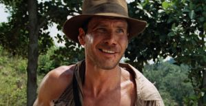 1_HarrisonFord1