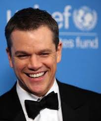 1_Matt_Damon_smile