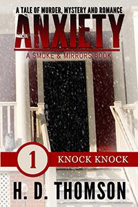 Knock Knock_small