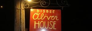 oliver house1