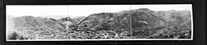 Panorama_of_Bisbee,_Arizona_LCCN2007661376