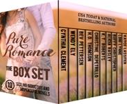 PureRomanceBoxSet_3d_small
