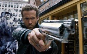 Ryan Reynolds RIP1