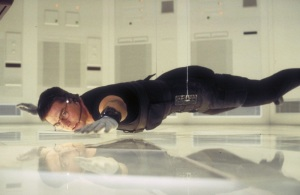 TDU_tom-cruise-mission-impossible_1