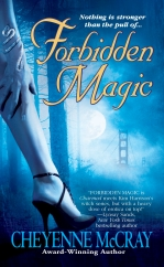 1 FORBIDDEN MAGIC cover final2