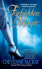 1 FORBIDDEN MAGIC cover final2