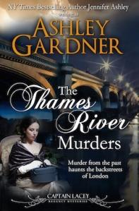 1_1_JA_the-thames-river-murders