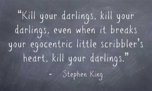 1_kill-your-darlings-kill