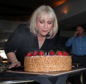 2015 Cake2