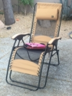 201520backyard20chair_zpszrlameei