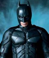 2_batman