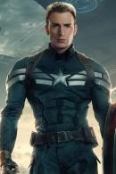 2_captain america