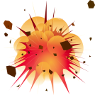 explosion3