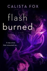 FlashBurned