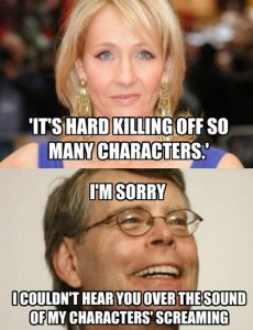 j-k-Rowling-Stephen-King-characters1