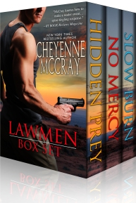 Lawmen_boxset_3d_300