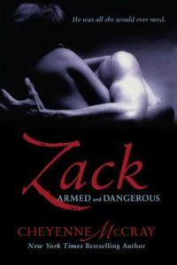 ZACK_ST.MsCOVER