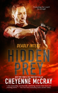 1hiddenprey_800