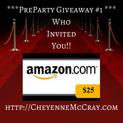 preparty giveaway giftcard.png
